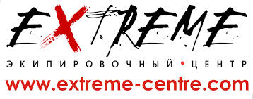 Extreme-centre